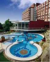 danubius-health-spa-resort-aqua2