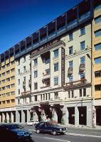 grand-hotel-hungaria