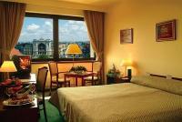 grand-hotel-hungaria2