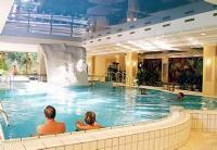 health-spa-resort2