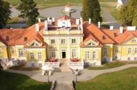 hertelendy-castle-hotel1