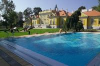 hertelendy-castle-hotel21