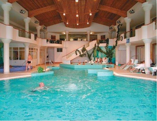 hotel-europa-fit-superior2