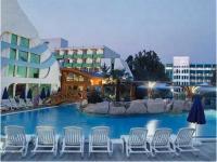 natur-med-hotel-carbona
