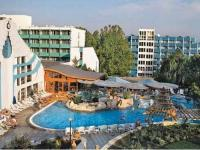 natur-med-hotel-carbona2