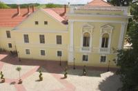 puchner-castle-hotel1