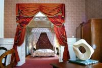 puchner-castle-hotel22