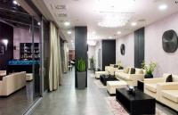 zara-boutique-hotel